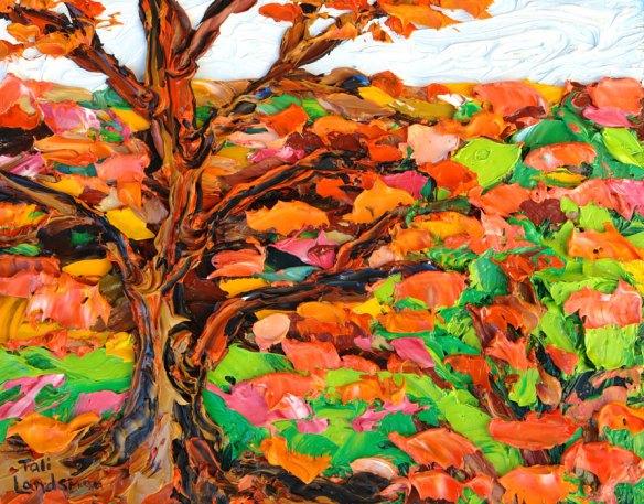 autumn_s-colors