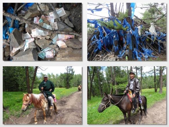 hiking mongolia 6
