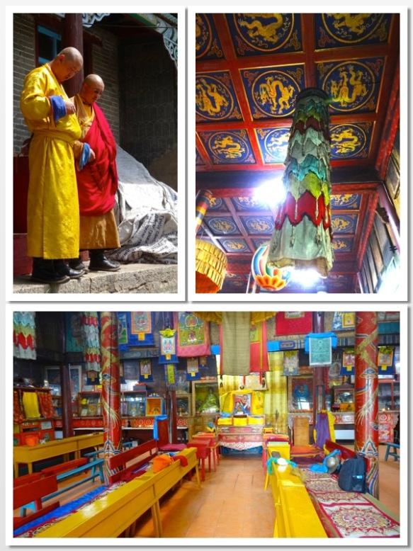 morun temple 2