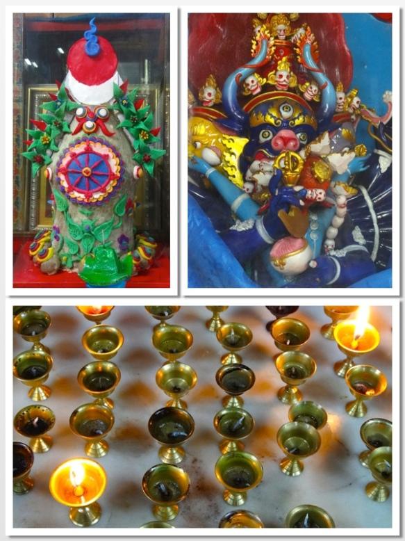 morun temple 3