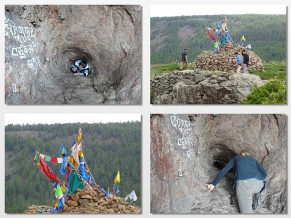 mountain temple 13
