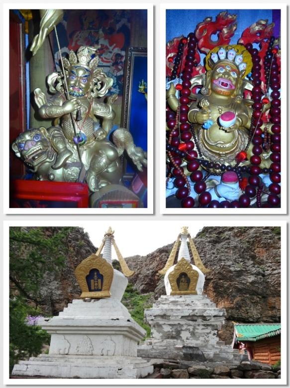 mountain temple 2