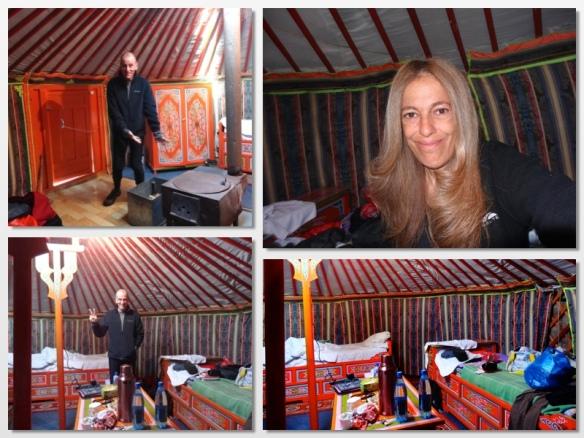 hustai ger camp1