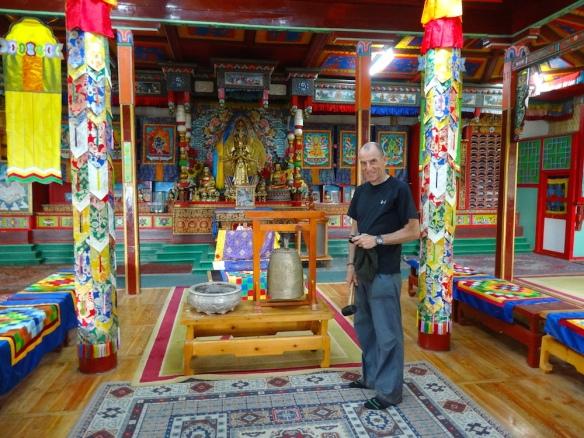 Terelj meditation center6
