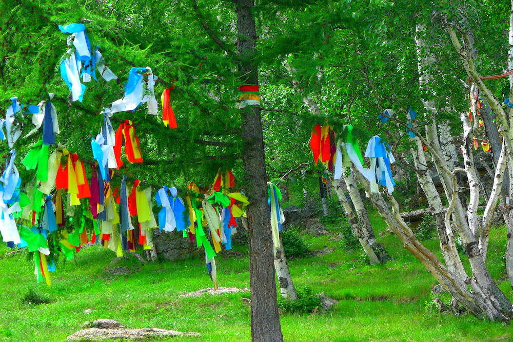national park buddhist personals Aryabala meditation temple was built in 1810-s by mongolian and tibetan artists in gorkhit valley of present terelj national park in many cases buddhist monks from.