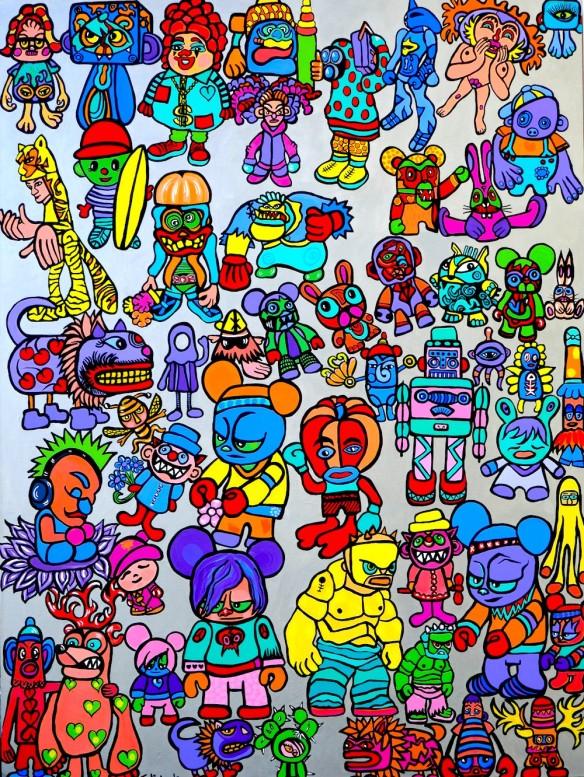 toy box 2