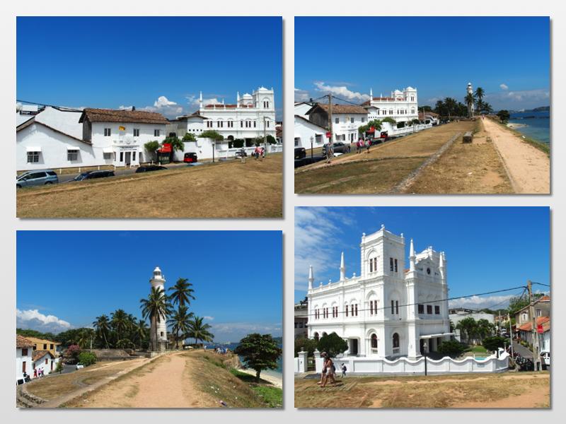 Lanka 9