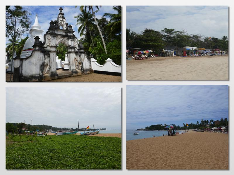 Lanka beach 2